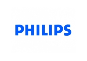 Компания Philips Lighting